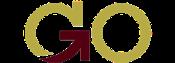 Growth Odyssey's Spotlight Logo