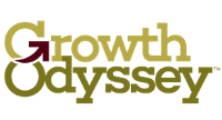Growth Odyssey Logo